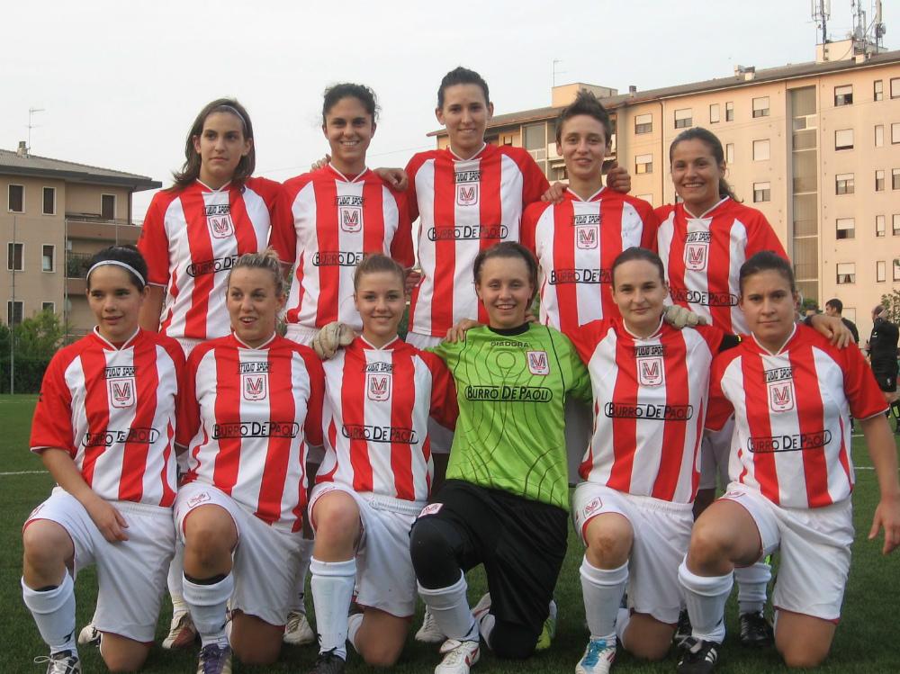 parrocchia tavernelle vicenza calcio - photo#18