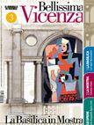 Bellissima Vicenza Volume 3
