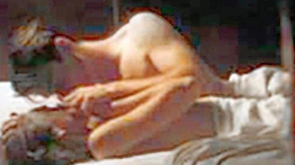 giochi erotici x lui massaggi porno orientali