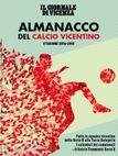 Almanacco del calcio vicentino 2015