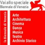 Biennale 2015