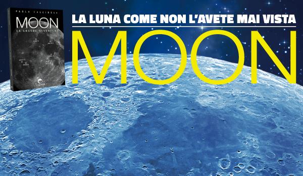Moon GDV